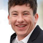 Barry Keoghan Net Worth