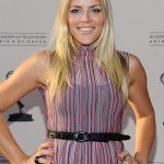 Busy Philipps Diet Plan