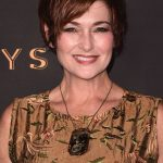 Carolyn Hennesy Diet Plan