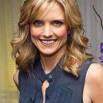 Courtney Thorne-Smith Diet Plan