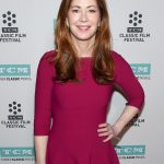 Dana Delany Workout Routine