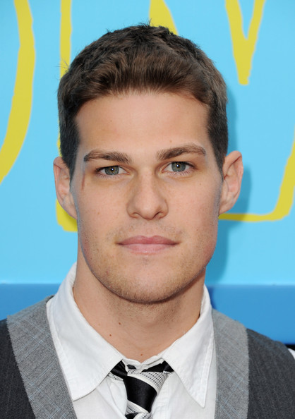 Greg Finley Age Weight Height Measurements Celebrity
