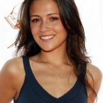 Italia Ricci Workout Routine