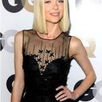 Jaime King Workout Routine