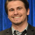 Jason Ritter Age, Weight, Height, Measurements