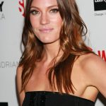 Jennifer Carpenter Workout Routine