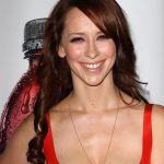 Jennifer Love Hewitt Workout Routine
