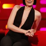 Jessie J Workout Routine