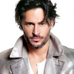 Joe Manganiello Diet Plan