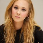Juno Temple Workout Routine