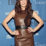 Kate Walsh Workout Routine