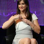Kellie Martin Workout Routine