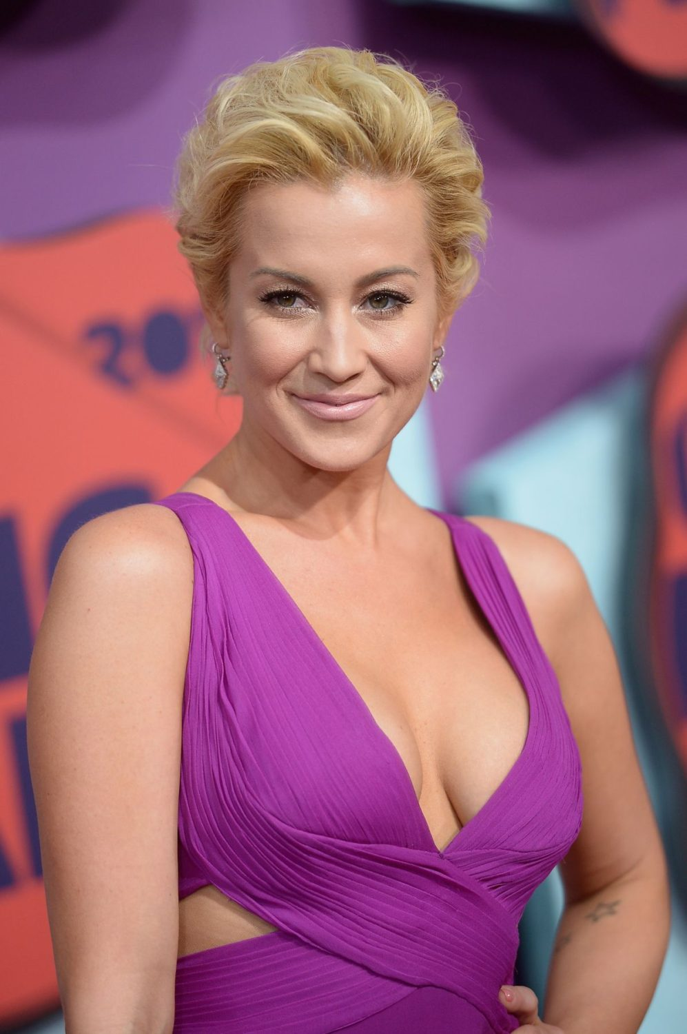 Kelly pickler nude pic sorry