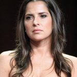 Kelly Monaco Net Worth