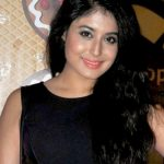 Kritika Kamra Net Worth