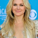 Laura Bell Bundy Net Worth