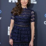 Linda Cardellini Workout Routine