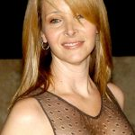Lisa Kudrow Workout Routine