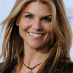 Lori Loughlin Diet Plan