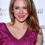Maitland Ward Bra Size, Age, Weight, Height, Measurements