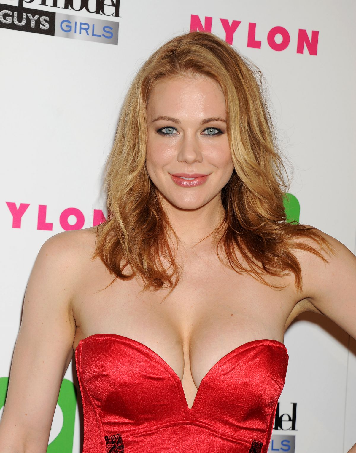 Maitland Ward nudes (23 photos), Tits, Is a cute, Feet, bra 2006