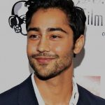 Manish Dayal Net Worth