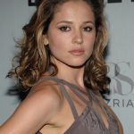 Margarita Levieva Workout Routine
