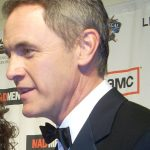 Mark Moses Net Worth