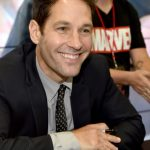 Paul Rudd Diet Plan
