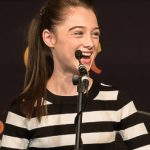 Raffey Cassidy Net Worth