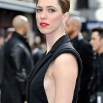 Rebecca Hall Workout Routine