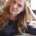 Sara Canning Workout Routine