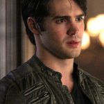 Steven R. McQueen Workout Routine