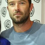 Sullivan Stapleton Diet Plan