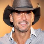 Tim Mcgraw Net Worth