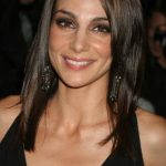 Annie Parisse Net Worth