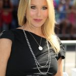 Christina Applegate Workout Routine