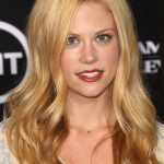 Claire Coffee Workout Routine