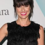 Constance Zimmer Workout Routine