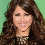 Daniella Monet Net Worth