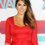 Daniella Monet Diet Plan