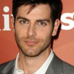 David Giuntoli Age, Weight, Height, Measurements