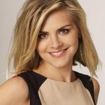 Eliza Coupe Workout Routine