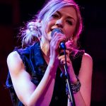 Emily Kinney Workout Routine