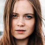 Hera Hilmar Net Worth