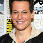 Ioan Gruffudd Age, Weight, Height, Measurements