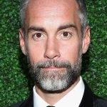 Jay Harrington Net Worth