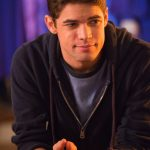 Jeremy Jordan Age, Weight, Height, Measurements