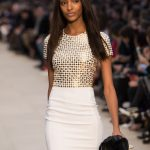 Jourdan Dunn Diet Plan
