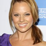 Kate Levering Diet Plan